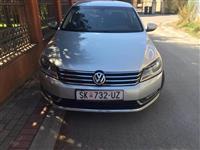 VW PASSAT -11