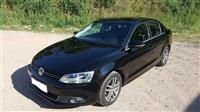 VW Jetta 1.6 TDI HIGHLINE 06/2012