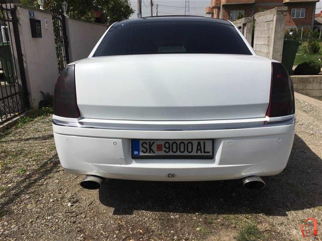 Chrysler-300c-3-0CRD--06