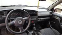 VW Golf 3 GTI 8v 2.0