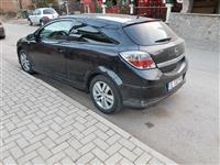 Opel Astra -07