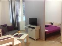 Iznajmuvam stan Rent apartment