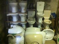 Sanitaria za kupatila