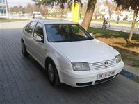 VW Bora odlicna