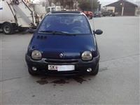 Renault Twingo 1.2 -00