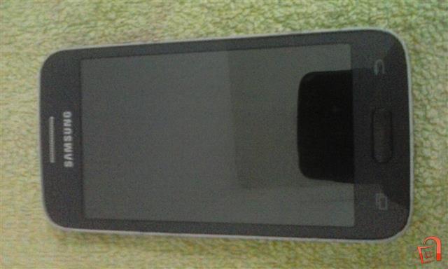 Samsung-Galaxy-Ace-2-I8160