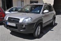 Hyundai Tucson -05