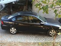 Opel Vectra b klimatronic so atestiran