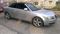 Audi Cabriolet 3.0 Quattro -06