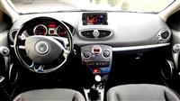 Renault Clio 1.5 Dcl