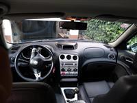 Alfa 156 SW 1.9JTD