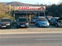 ELIT AUTO SRL