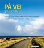 Casovi po Norveski jazik A1 i A2 nivo
