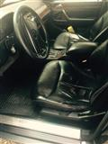 MERCEDES S 350 -96 ITNO