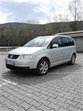 VW Touran 2.0 TDI -04