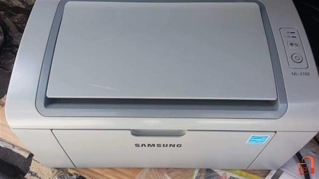 SAMSUNG 2160 PRINTER WINDOWS 7 64BIT DRIVER DOWNLOAD