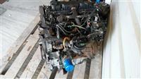 Polovni delovi Motor 2.0 hdi