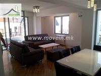 New 2 Bedrooms apartment for rent City Park