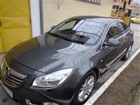 Opel Insignia vo odlicna sostojba -10