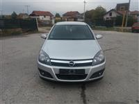 Opel Astra H 1.9 CDTI -06 so ful oprema