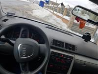 Audi А4 2.0