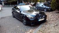 BMW 530 m