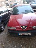 Alfa Romeo  146 vo odlicna sostojba