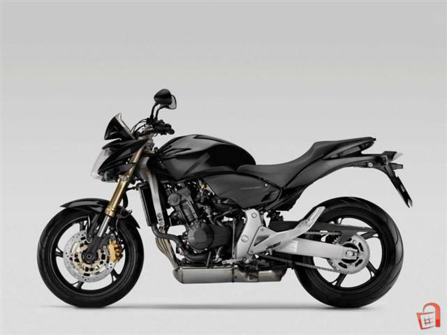 Ad Honda Hornet 600 For Sale Skopje Skopje Vehicles Motorcycles