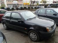 Ford Fiesta 1.2 -00