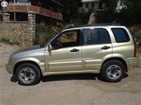 Suzuki Grand Vitara -97