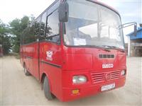 Avtobus  IVECO -99