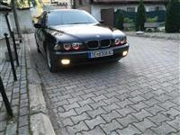 BMW 528i moze zamena