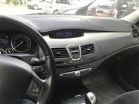 Renault Laguna 3 2.0 dci Priviledge