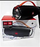 JBL Xtreme k5+ Bluetooth Zvucnik