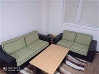 Garnitura za sedenje