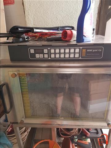 Oprema-za-pekarstvo