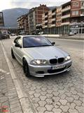 BMW 330ci  Coupe MPaket