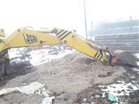 Masina za kopanje