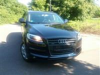Audi Q7 V6 -06