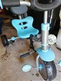 Detski tricikl