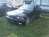 BMW 325 delovi