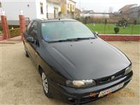 FIAT BRAVO 1400 -00
