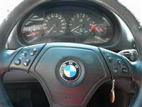 BMW  SO FUL OPREMA MOZE ZAMENA-00