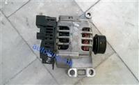 Alternator Mercedes AClass BClass