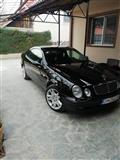 Mercedes Benz CLK 200