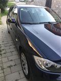 BMW 320d 177PS
