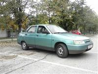 LADA 110 92000KM SO ATESTIRAN PLIN -00