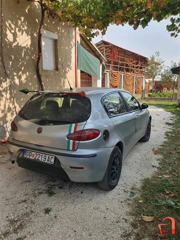 Alfa-Romeo-147-1-9-jtd