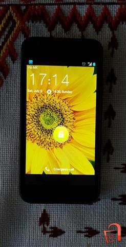 Ad ZTE Blade G V880G For sale, Radoviš, ELECTRONICS, Mobile