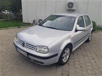 VW Golf IV 1.6 automatik -99